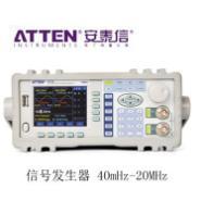 安泰信函数信号发生器图片