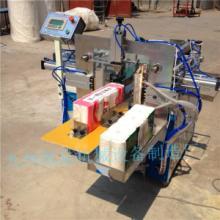 供应郑州卫生纸包装机械