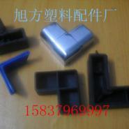 河南旭方塑料配件厂图片