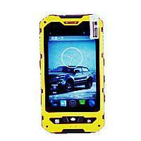 供应智能GPS电力线路巡检系统/电力架空输电线路巡检系统