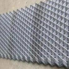 供应建筑外墙脚踏钢笆网片-建筑竹芭片
