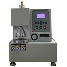 供应破裂机瓦椤纸破裂机标准全自动破裂机FR-1311批发