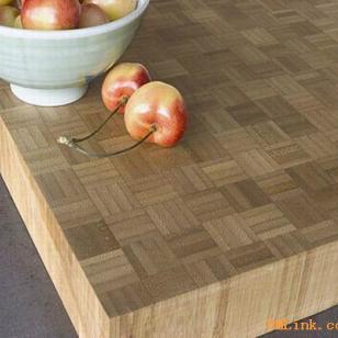 竹装饰板材图片
