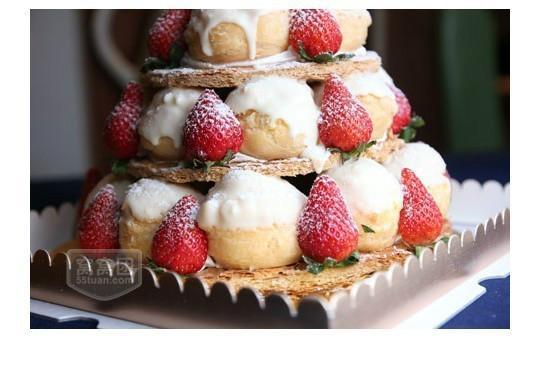 沈阳甜品加盟排行图片大全图片