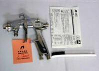 日本岩田W-101-102P厂家直销W-101-152G特价