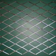 钢板网钢笆网图片