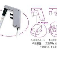 国drummond便携式电动移液器