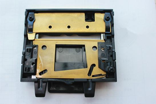 剪刀盒图片/剪刀盒样板图 (3)