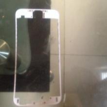 供应iphone四代专用点胶支架