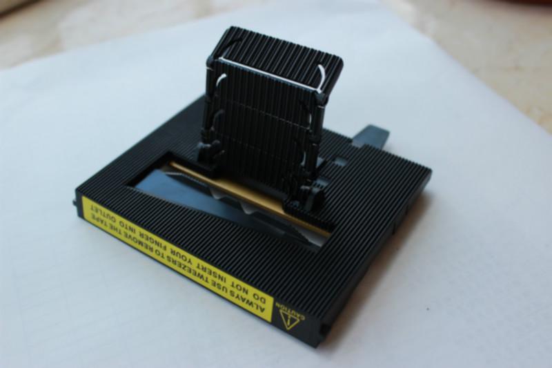 剪刀盒图片/剪刀盒样板图 (1)