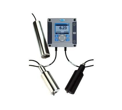 供应SOLITAXsc浊度/悬浮物分析仪
