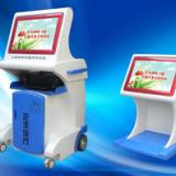 供应供应儿童智力测试仪软件批发、儿童注意力测试仪软件