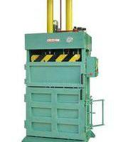 液压打包机生产厂家-福建液压打包机生产厂家-液压打包机报价-液压打包机报价