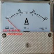 直流电流表SD80图片