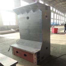 供应大型数控龙门镗铣床DHXK12030