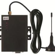 LED无线GPRS控制卡气象体彩/连锁店图片
