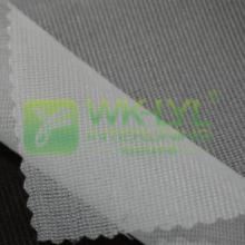 供应经编衬布_优质服装衬布_优质服装衬布