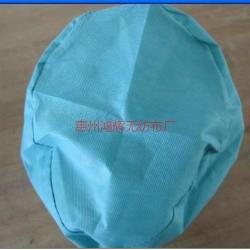 供應用于環保袋的惠州哪裏有便宜無紡布廠家