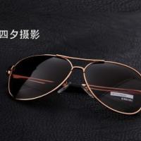 坂田商业摄影电子数码拍摄眼镜拍摄