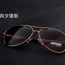 供应用于的坂田商业摄影电子数码拍摄眼镜拍摄