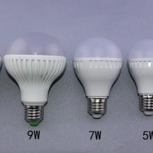 供应超值led球泡灯