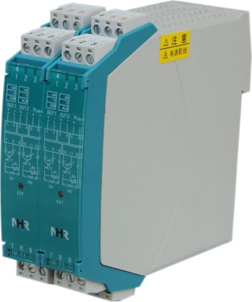 智能温度变送器图片/智能温度变送器样板图 (1)