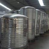 供应贵阳不锈钢生活水箱,贵阳不锈钢生活水箱厂家
