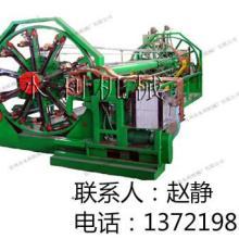 供应数控自动滚焊机