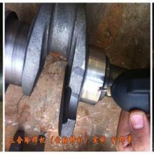 供应补焊机,多金属缺陷修补冷焊机