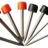 供应西安进口国产光纤熔接机电极专卖