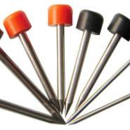 咸阳光纤熔接机电极专卖店图片