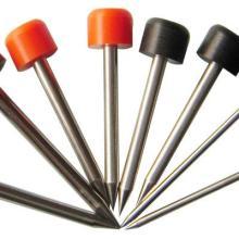 供应咸阳光纤熔接机电极专卖店  咸阳熔接机电极哪里有卖  咸阳熔接机电极批发