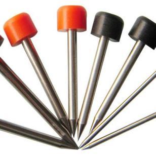 西安进口国产光纤熔接机电极专卖图片