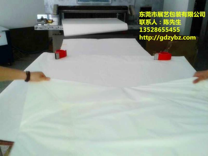 图片隔层间隔纸纽扣环保无汞电池型玻璃;图片