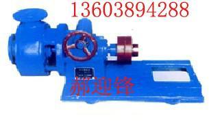 造纸制浆设备图片/造纸制浆设备样板图 (4)