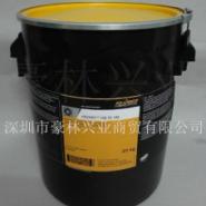 克鲁勃HQ72-102润滑脂图片
