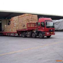 供应广州石井物流公司到大庆货运专线-专线价格-运输时间多少天批发