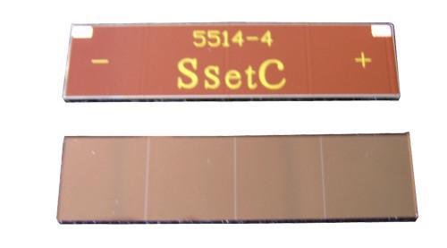 非晶硅太阳能电池报价、图片、行情_非晶硅太