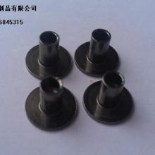 供应运动器材空心铆钉生产厂家,非标螺丝生产厂家,东莞螺丝厂