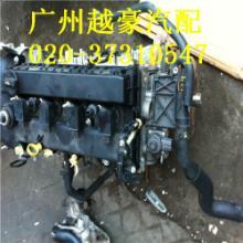 供应奥迪A8凸轮轴/节气门阀体拆车件
