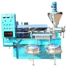 供应山东棉籽榨油机设备,棉籽榨油机价格批发