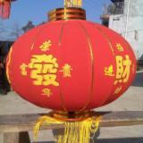供应江苏植绒灯笼,植绒灯笼批发商,最好的植绒灯笼
