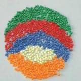 广州专业进口再生塑料清关丨进口再生塑料清关公司
