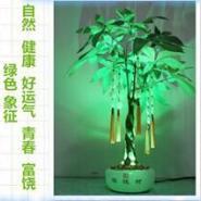 摇钱树LED灯具灯芯图片