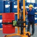 200公斤倒桶秤300公斤油桶秤图片