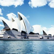 供应澳大利亚劳务月薪25000是首选,出国打工批发