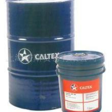 供应批发加德士32号导热油传热油 32号耐温热传导油图片