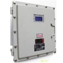 供应西安红外线分析仪器系列
