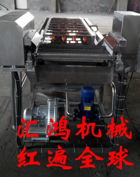 供应胡椒薄荷清洗机,薄荷清洗机价格,薄荷清洗机厂家