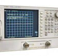 供应HP8712C/HP8753ES/HP8753D 安捷伦HP8753ES网络分析仪